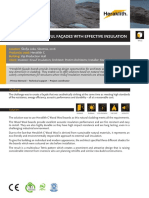 Durability_External Walls_Facade VIP Production Hall_Slovenia.pdf