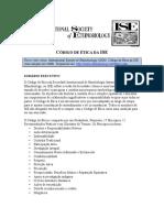 261567679 Aula 7 Orbitais PDF