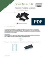 PR10.pdf