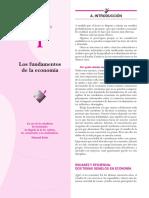 2 Los fundamentos de la economia.pdf