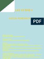 kelas-xii-bab-2-baru.pdf