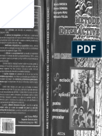 Metode Interactive de Grup Ghid Metodic Inv Prescolar Ed. Arves (1).pdf