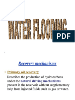 91182839-Water-Flooding.pdf