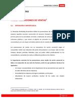 Módulo 4 Las promociones de ventas.pdf