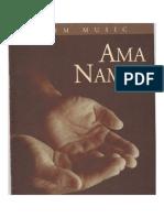Ama-Namin-Dumlao-Songbook-1.pdf