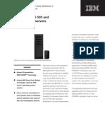 IBM-P52A