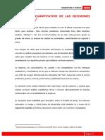 Módulo 5 Análisis cuantitativo en las decisiones comerciales.pdf