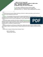 261- 2007- norme dezinfectie.pdf