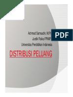 Distribusi_Peluang_ Compatibility_Mode .pdf