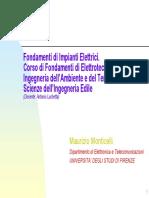 Sicurezza elettrica-IAT-SIE.pdf
