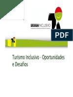 Slides Turismo Inclusivo Módulo1