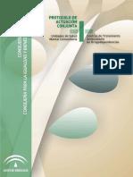 Salud Mental y Drogodependencias.pdf