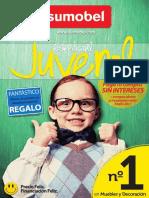 folleto_octubre_intranet