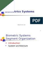 Uidai Data Update Policy Ver 2 3 1 | Authentication | Biometrics
