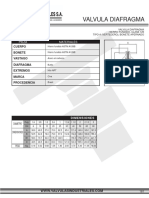 diafragma.pdf