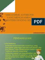 ppt farmakologi.pptx
