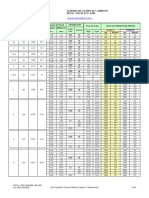 TUBERIA_DE_ACERO_AL_CARBONO_API_5L_ASTM.pdf