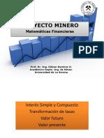 Presentación Clases N°6 (1).pptx