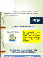 etica-resumen