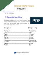 MODULO-II-1