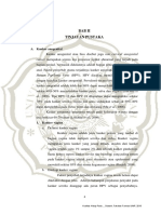 kanker penis.pdf