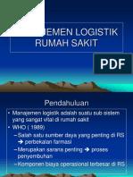 manajemen-logistik pert-4.ppt