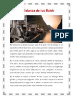 Morelia Nieves 2.docx