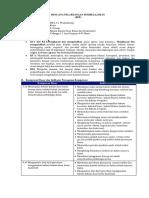 RPP 6. Hukum Dasar Kimia Dan Stoikiometri