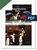 Pascal Bruckner - Paria.pdf
