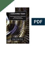 COACHING TDAH-1ra parte. jorgeorregobravo.pdf
