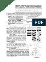 EstrucSed.pdf