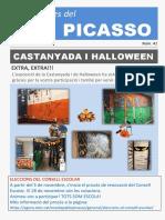 Les Notícies Del Picasso 41 11-18