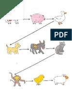 cancion onomatopeyas animales.docx