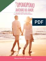 ebook_o_caminho_do_amor.pdf