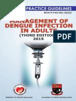CPG Dengue Infection PDF Final.pdf
