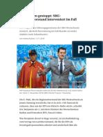 Recherchen gestoppt_ SRG-Regionalvorstand interveniert im Fall Maudet _ NZZ am Sonntag.pdf