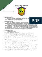 PROPOSAL MUSYAWARAH AMBALAN TAHUN 2016.docx