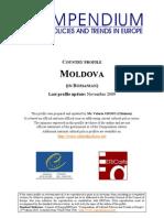 moldova_ol_112009