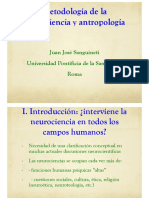 Metodologia_de_la_neurociencia_y_antropo.pdf