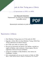Seminarios.pdf