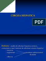 ciroza hepatica (1).ppt