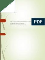 Bemutató (2).pdf