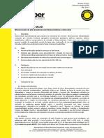 Graute_MCAD