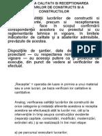 6 receptia.pdf