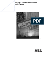 applicationCT_accuracylimitfactorENa.pdf