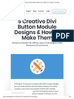buttom module designs.pdf