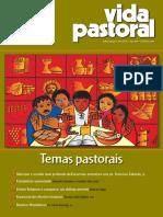 julho-agosto-de-2013.pdf