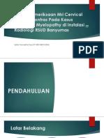 LK PKL 5