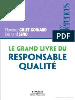 le grand livre du responsable qualité.pdf