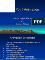 talking book animation pres.ppt